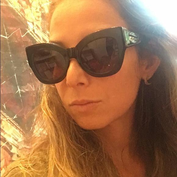 8fa4f3b4cf Karen Walker Accessories - Karen walker northern lights glasses